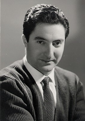 Carlo Tagliabue.jpg